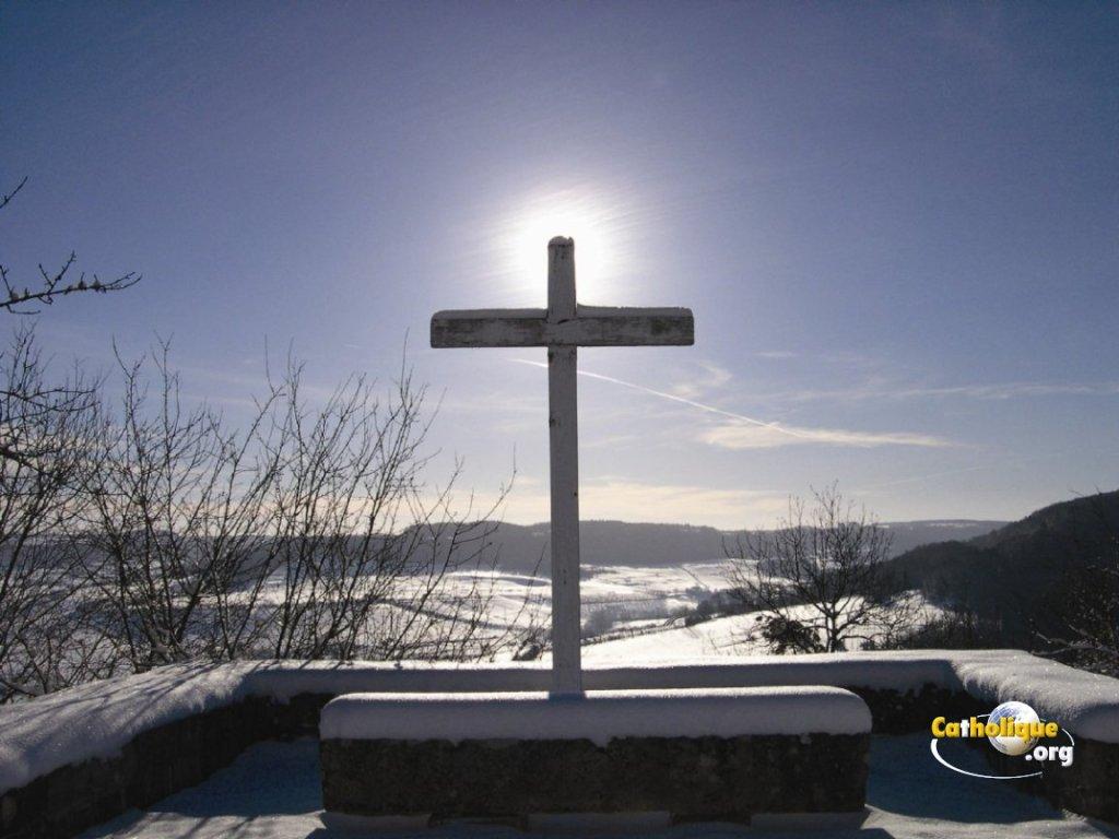 Site de rencontre chrétien catholique